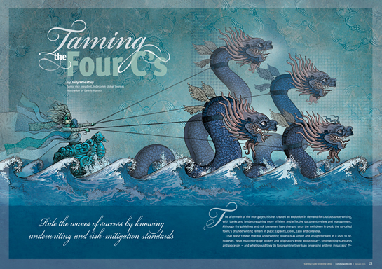 seamonsters2_05