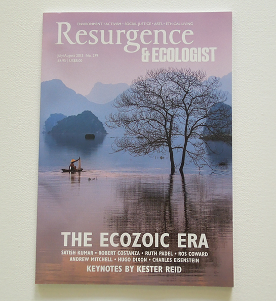 resurgence_4_cover
