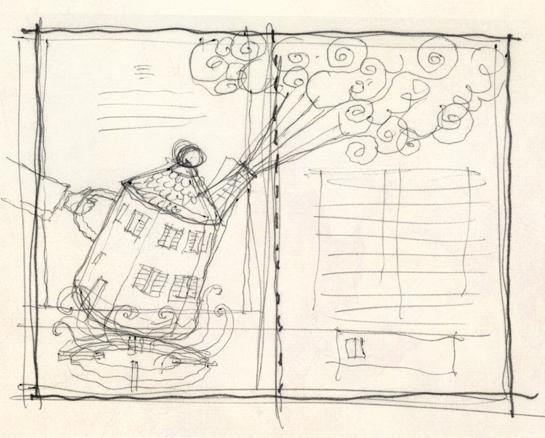kettle_sketch