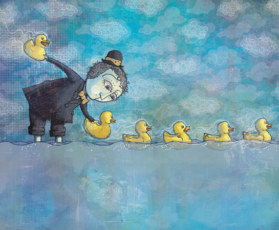 wunsch_ducks1