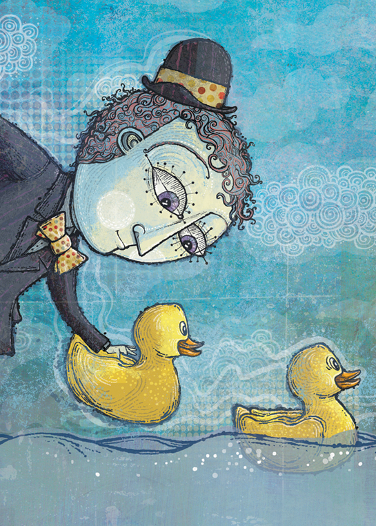 wunsch_ducks2