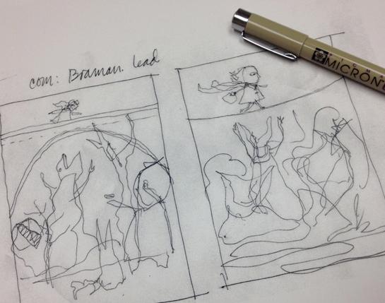 wunsch_monsters5_sketch