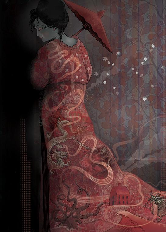 wunsch_kimono1