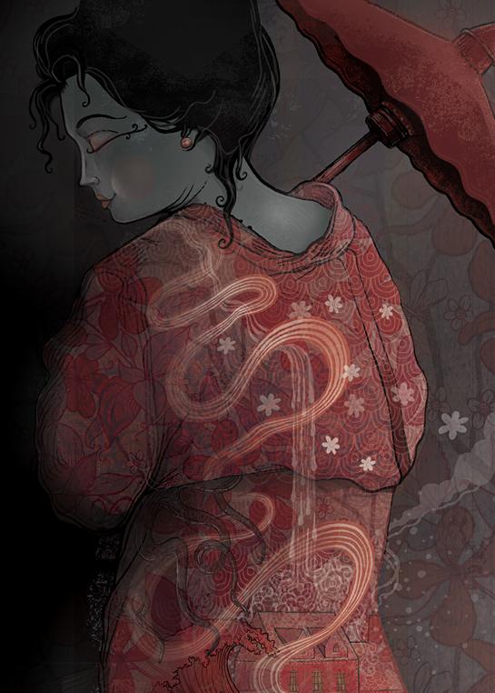wunsch_kimono2