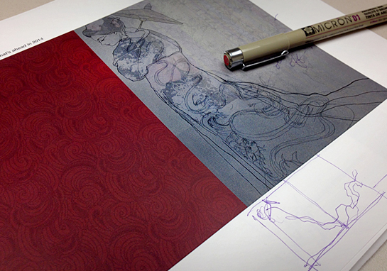 wunsch_kimono6_sketch