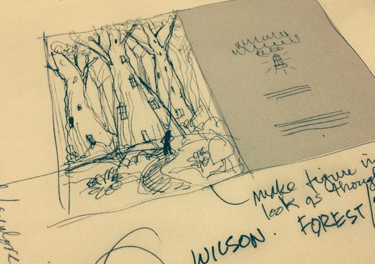 wunsch_forest_sketch