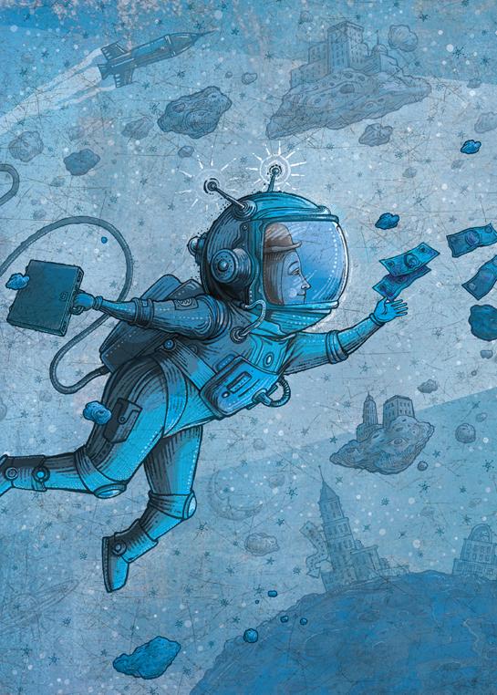 wunsch_spaceman1