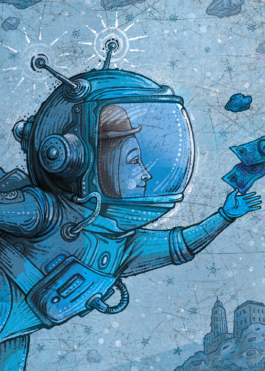 wunsch_spaceman2
