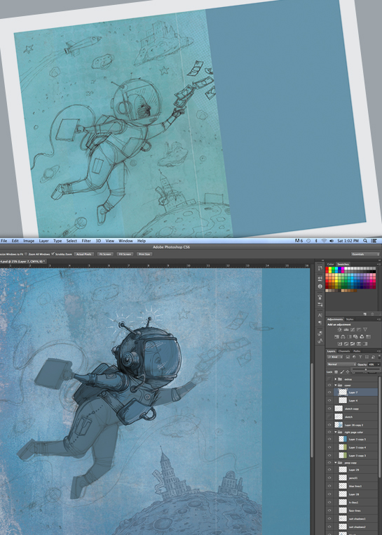 wunsch_spaceman_inprogress1