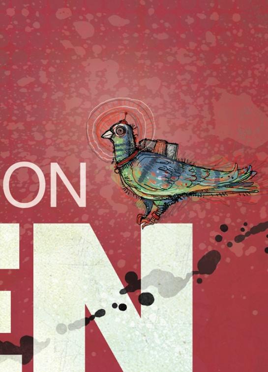 wunsch_pigeons_05
