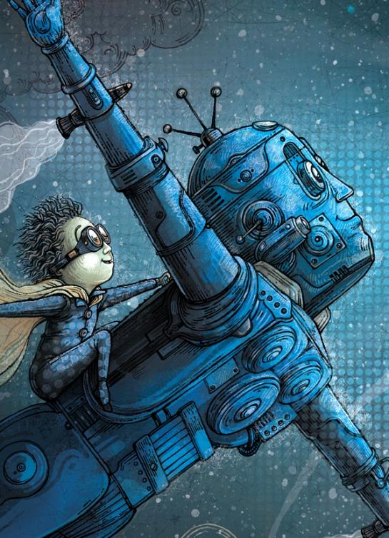 wunsch_robot_03