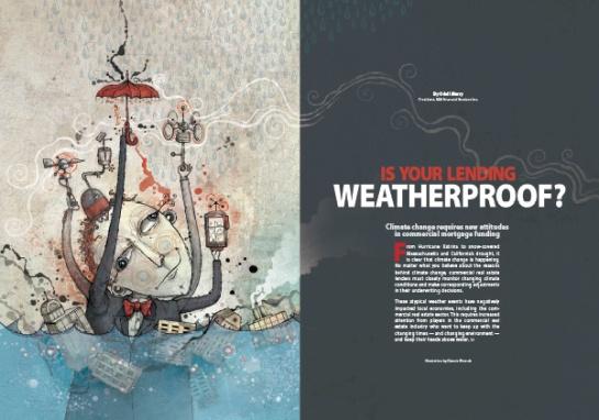 wunsch_weatherproofing_02
