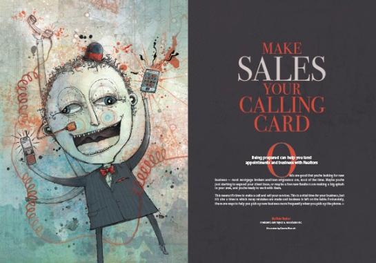 wunsch_sales_005